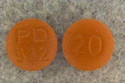 Pfizer 00071053223