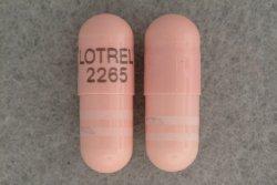 Novartis 00078040605