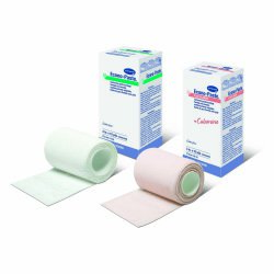Econo-Paste® Plus Impregnated Conforming Dressing