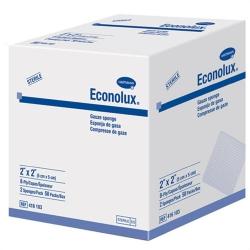 Hartmann Econolux® Gauze Sponge