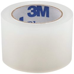 3M™ Blenderm™ Medical Tape, 1 Inch x 5 Yard