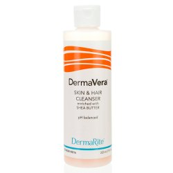DermaRite Industries 0016