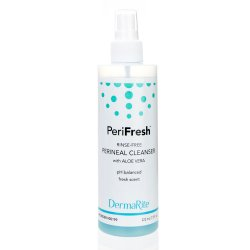 DermaRite® PeriFresh™ Perineal Wash