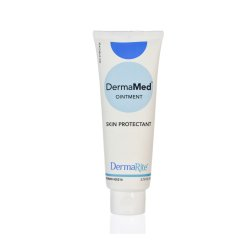 DermaMed® Scented Skin Protectant, 3.75 oz. Tube