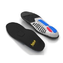 Implus Footcare LLC 39-313-02