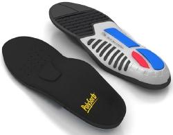 Implus Footcare LLC 39-313-05