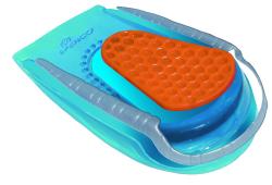 Implus Footcare LLC 39-826-02