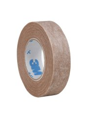 3M™ Micropore™ Medical Tape, ½ Inch x 10 Yard