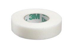 3M™ Durapore™ Medical Tape, ½ Inch x 10 Yard