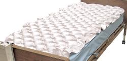 Drive Medical Vinyl Bed Pad