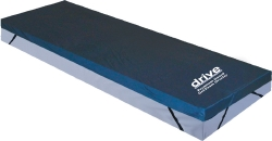 drive™ Premium Guard Mattress Overlay