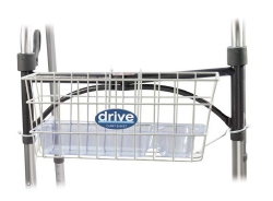 drive™ Walker Basket