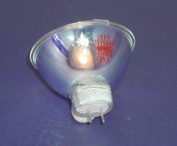 Bulbtronics 0001303
