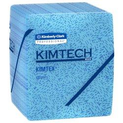 Kimberly Clark 33560