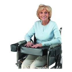 SkiL-Care™ Lap Top Cushion