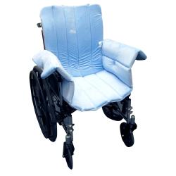 SkiL-Care™ Cozy Seat