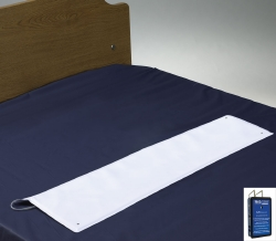 SkiL-Care™ BedPro™ OverMattress Bed Sensor Pad Alarm System