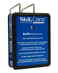 SkiL-Care™ BedPro™ Alarm System