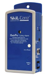 SkiL-Care™ ChairPro™ Alarm System