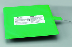 Posey® Fall Management Chair Sensor Pad