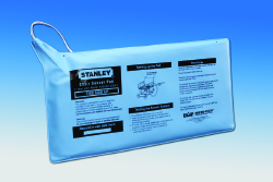 Stanley Security Solutions 93020