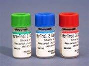Helena Laboratories 5187