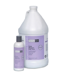 Central Solutions DERM23066-2000