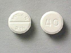 UDL Laboratories 51079007320