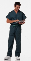 Hospitex / Encompass Group 46856-1N9