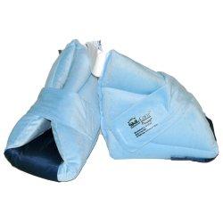 SkiL-Care™ Gel-Foam Heel Cushion
