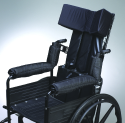 Skil-Care 703101