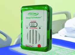 Smart Caregiver TL-2100CP
