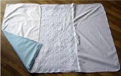 Western Textile 800113