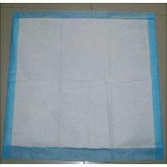 Western Textile 800131