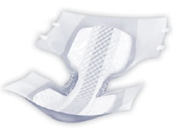 Dignity® Compose® Incontinent Brief