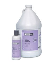 Central Solutions DERM23062