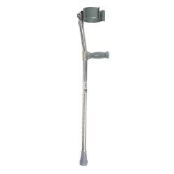 drive™ Bariatric Forearm Crutch