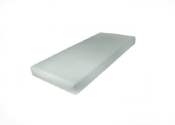 drive™ Cellulose Fiber Mattress
