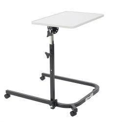 drive™ Pivot & Tilt Overbed Table