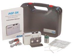 Drive Medical AGF-3X