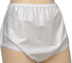 Salk Sani-Pant™ Protective Underwear