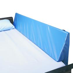 SkiL-Care™ Full Bed Rail Wedge