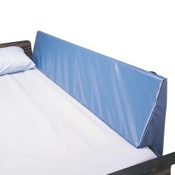 SkiL-Care™ Bed Rail Wedge and Pad, Full Rail