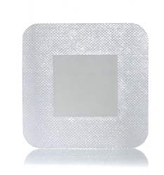 DermaDress™ Sterile Composite Dressing, 4 x 4 in.