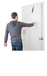 CanDo® Overdoor Pulley Exerciser