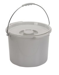 drive™ Commode Bucket
