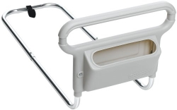 Maddak AbleRise™ Assist Bed Side Rail