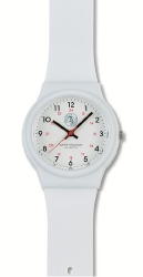 Prestige Medical 1770-WHT