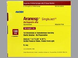 Amgen Inc 55513002504