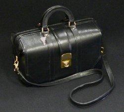 Professional Case DX75213